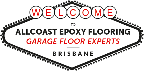 Affordable Epoxy Flooring Brisbane | Allcoast Epoxy Flooring